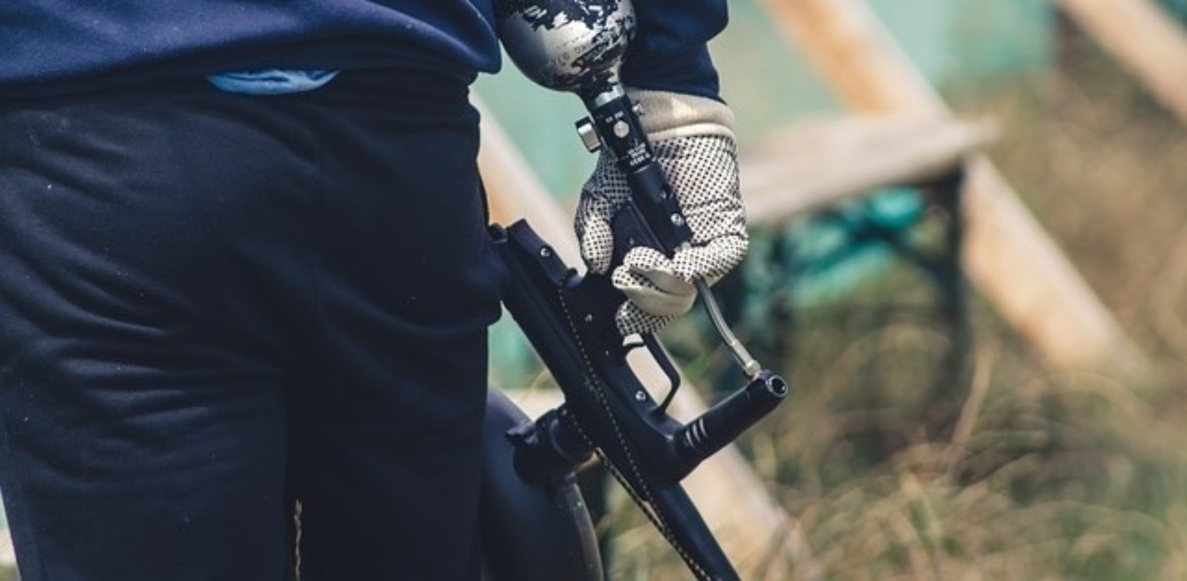 Paintball 3659100 640 3509 1569233666 35hxogji8j