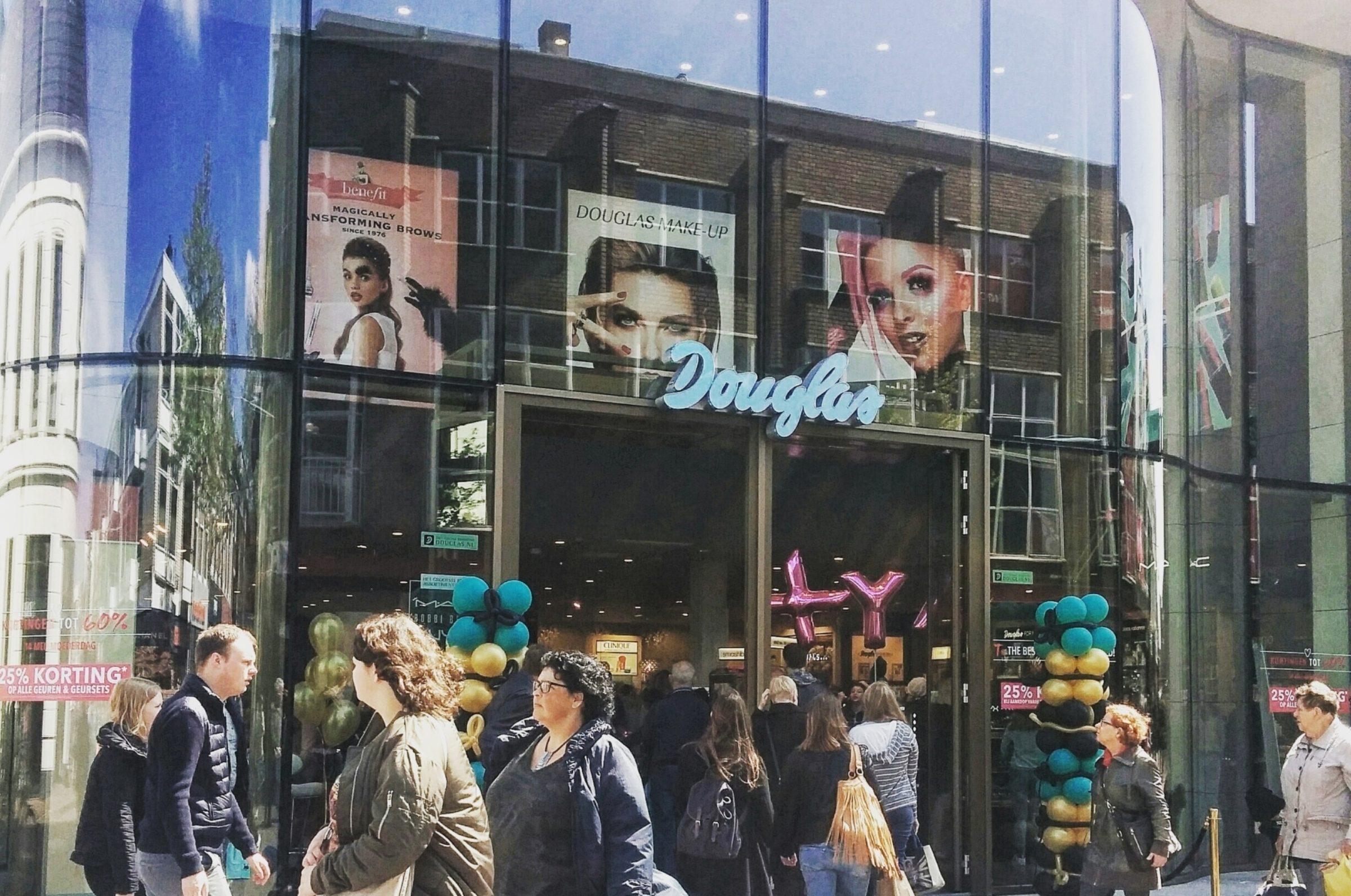 2017 Douglas Kalanderstraat winkelen 3266 1561470065 35hxjj516n