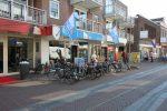Enschede Parts Nl01