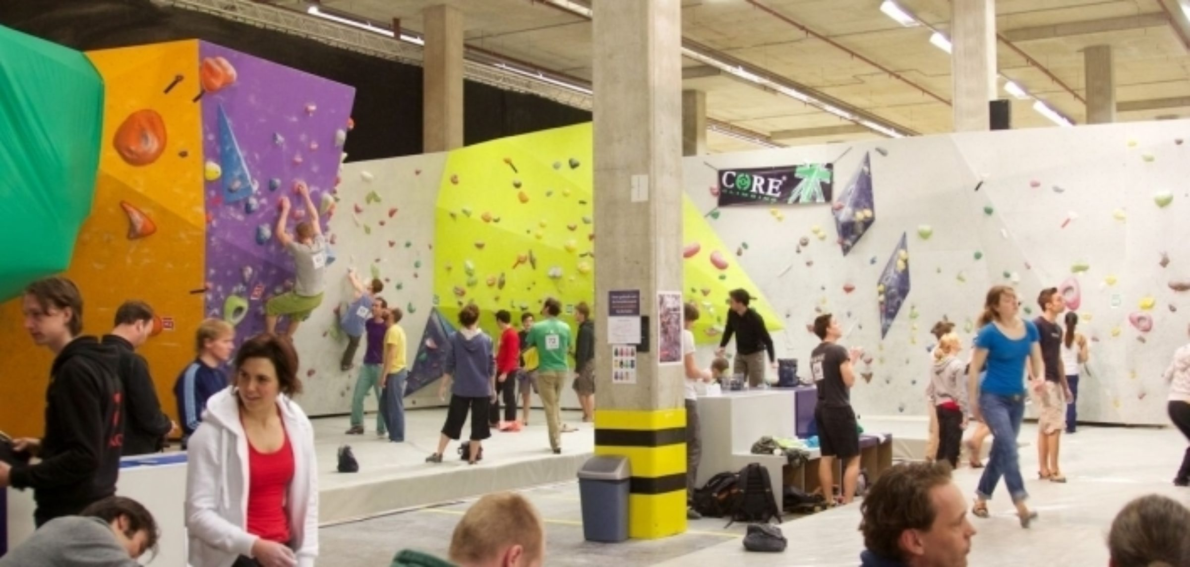 Cube  Boulder 2 Overzicht Crop 707 337