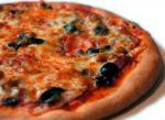 Pizza 1024X741