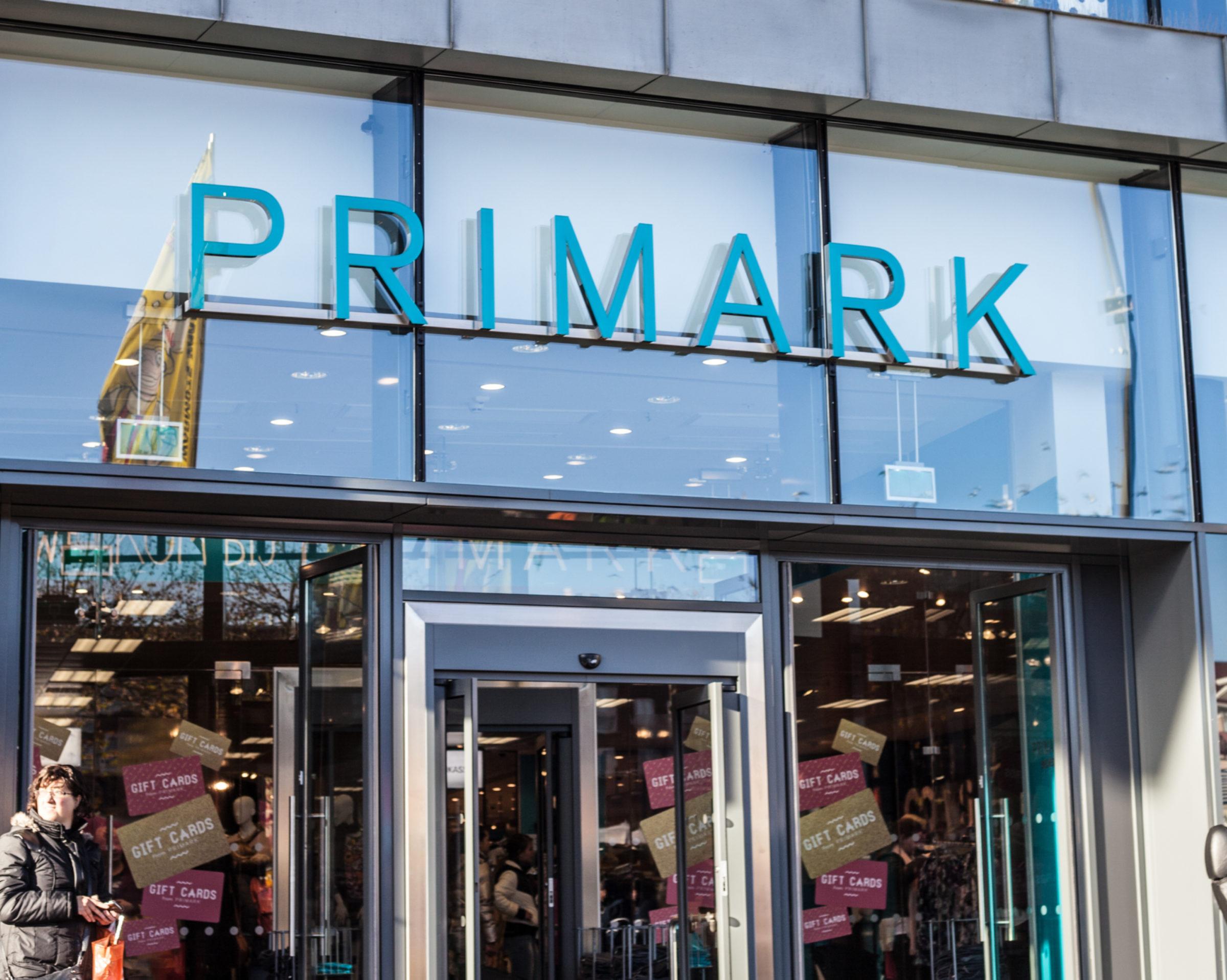 2014 Primark van Heekplein winkelen 3404 1567418493 35hxo41djg