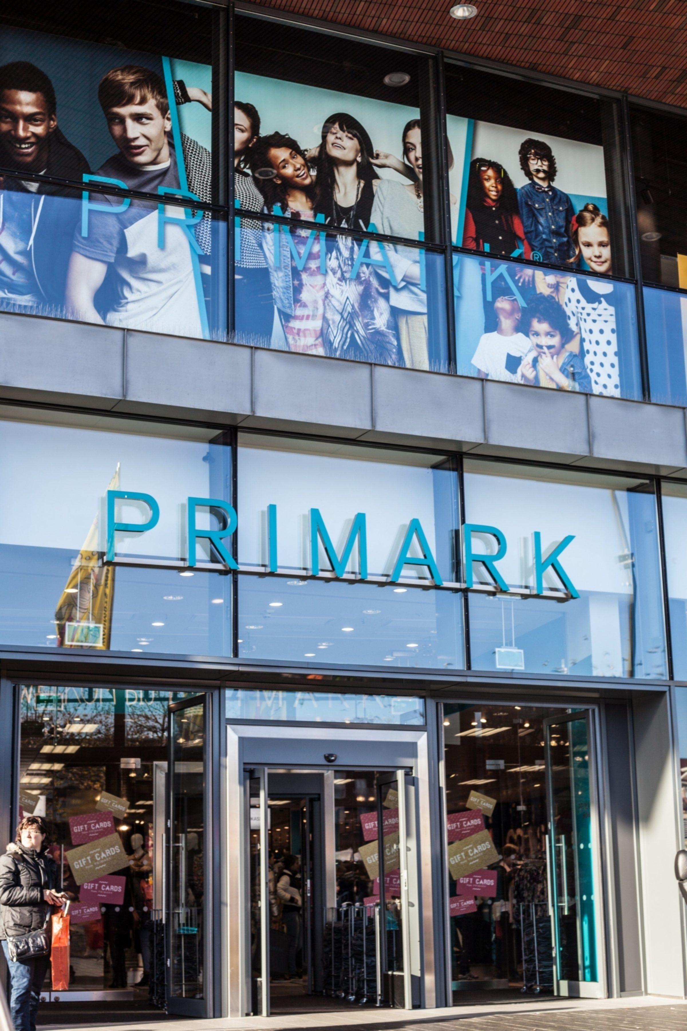 Primark 5