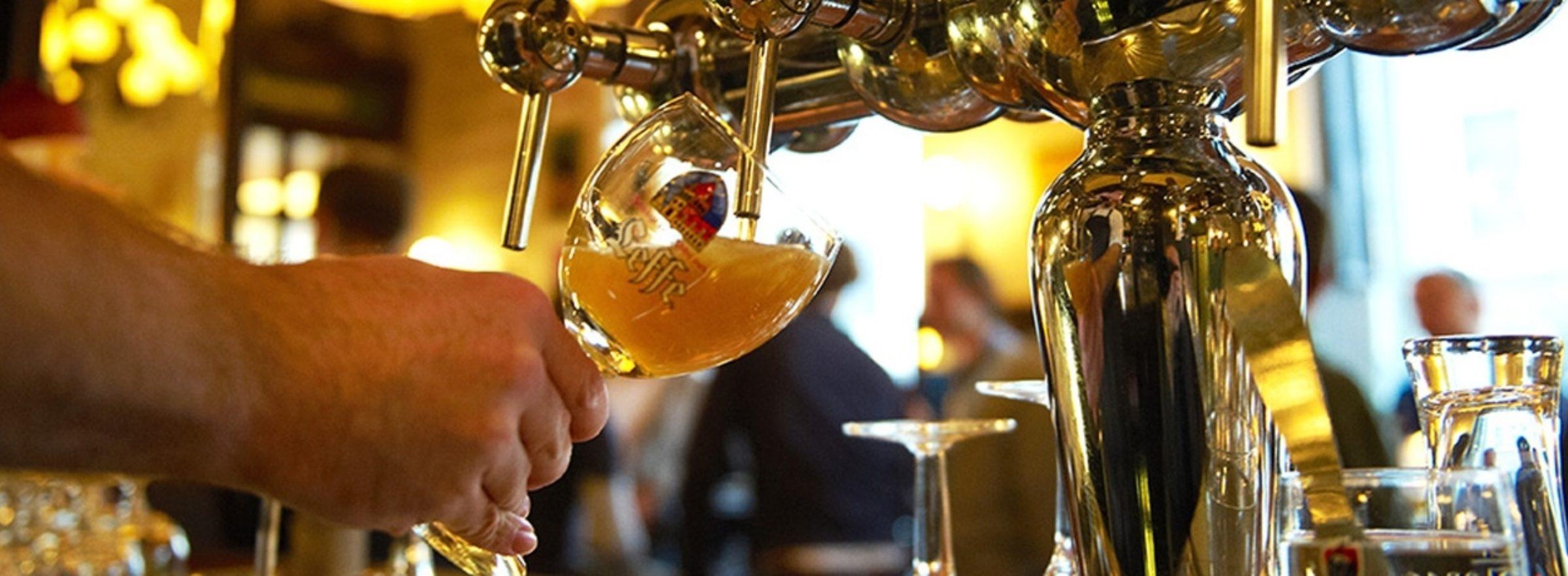 Home Headers Beer