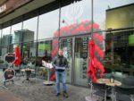 2018 Liefs Uit Enschede Punto Pasta Marketing En Campagnes 2