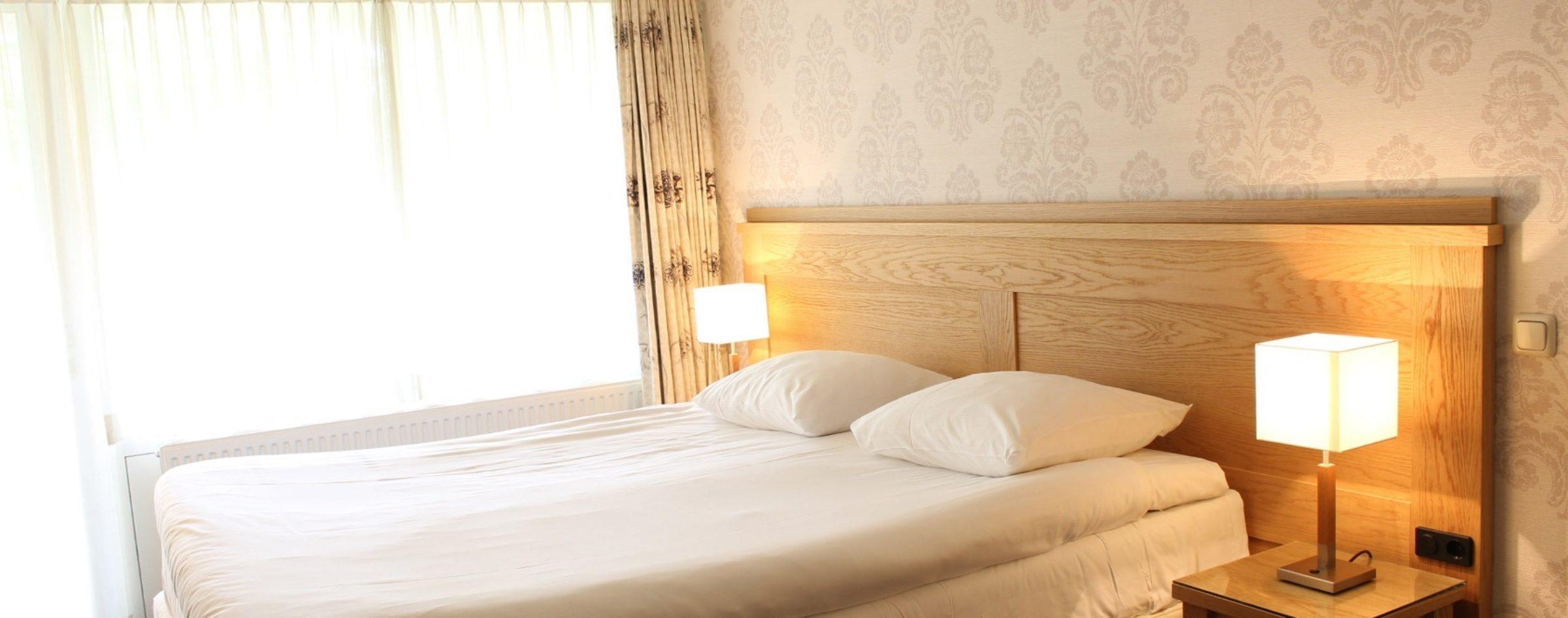 Resort  Bad  Boekelo28429