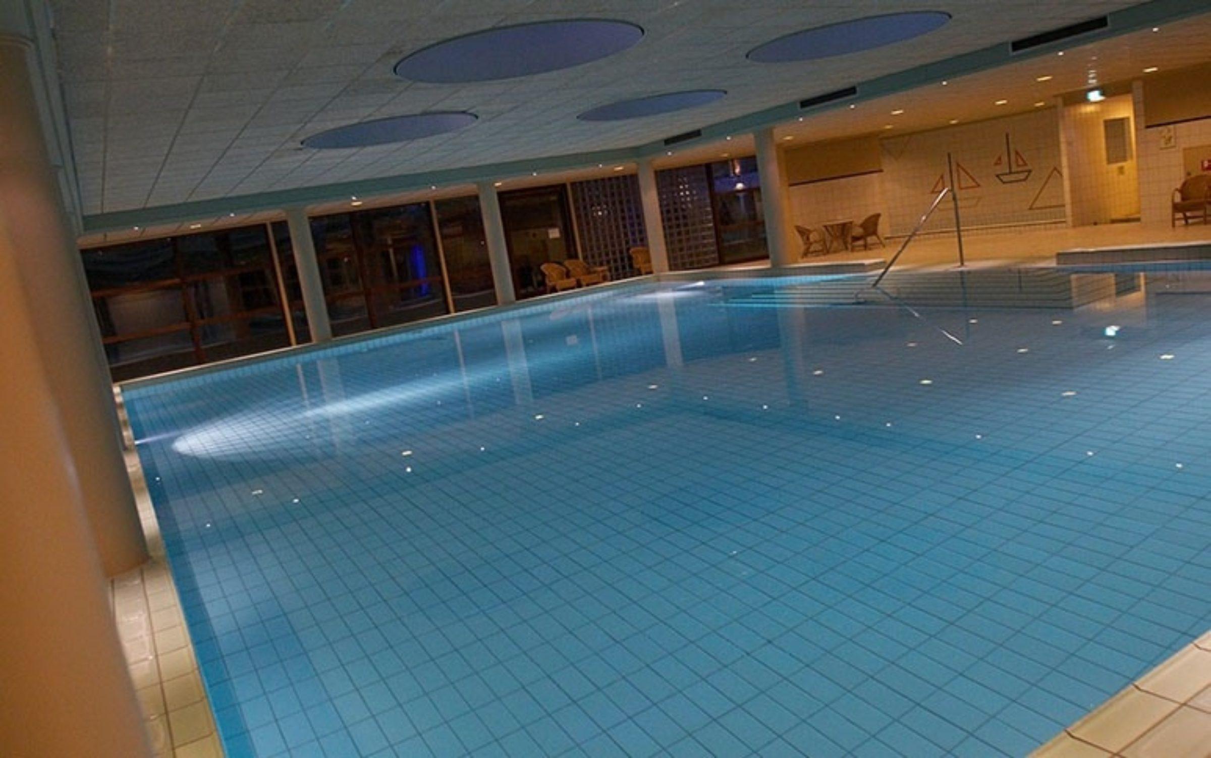 Resort  Bad  Boekelo28529