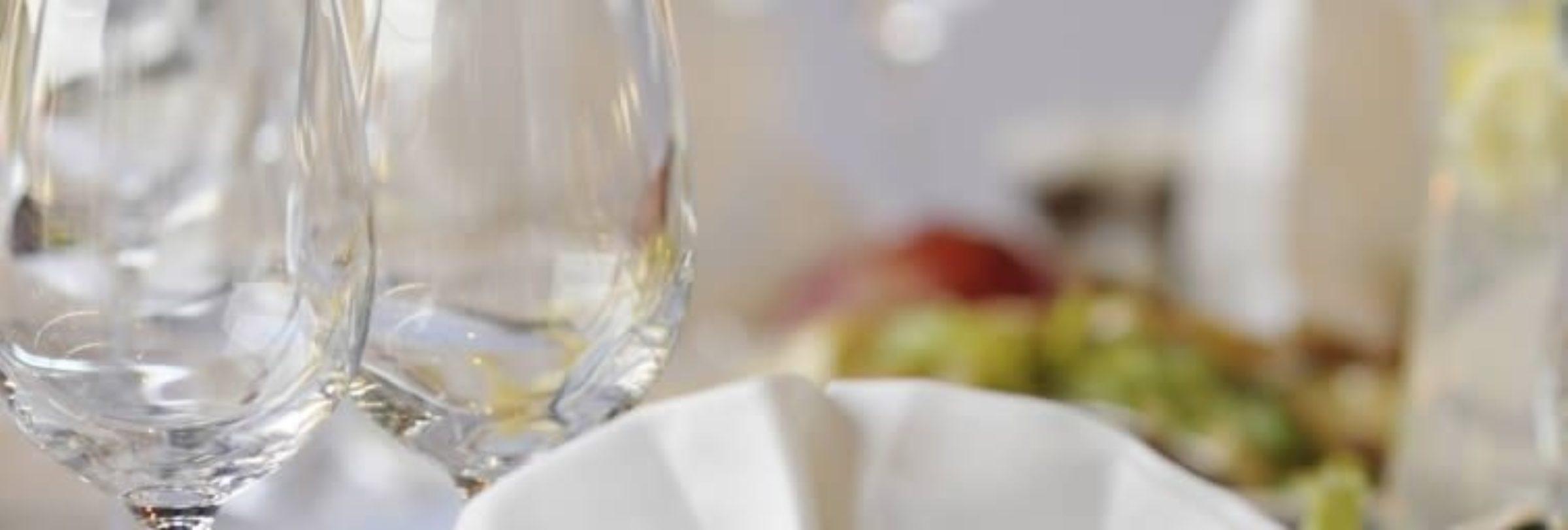 Restaurant Dolphia