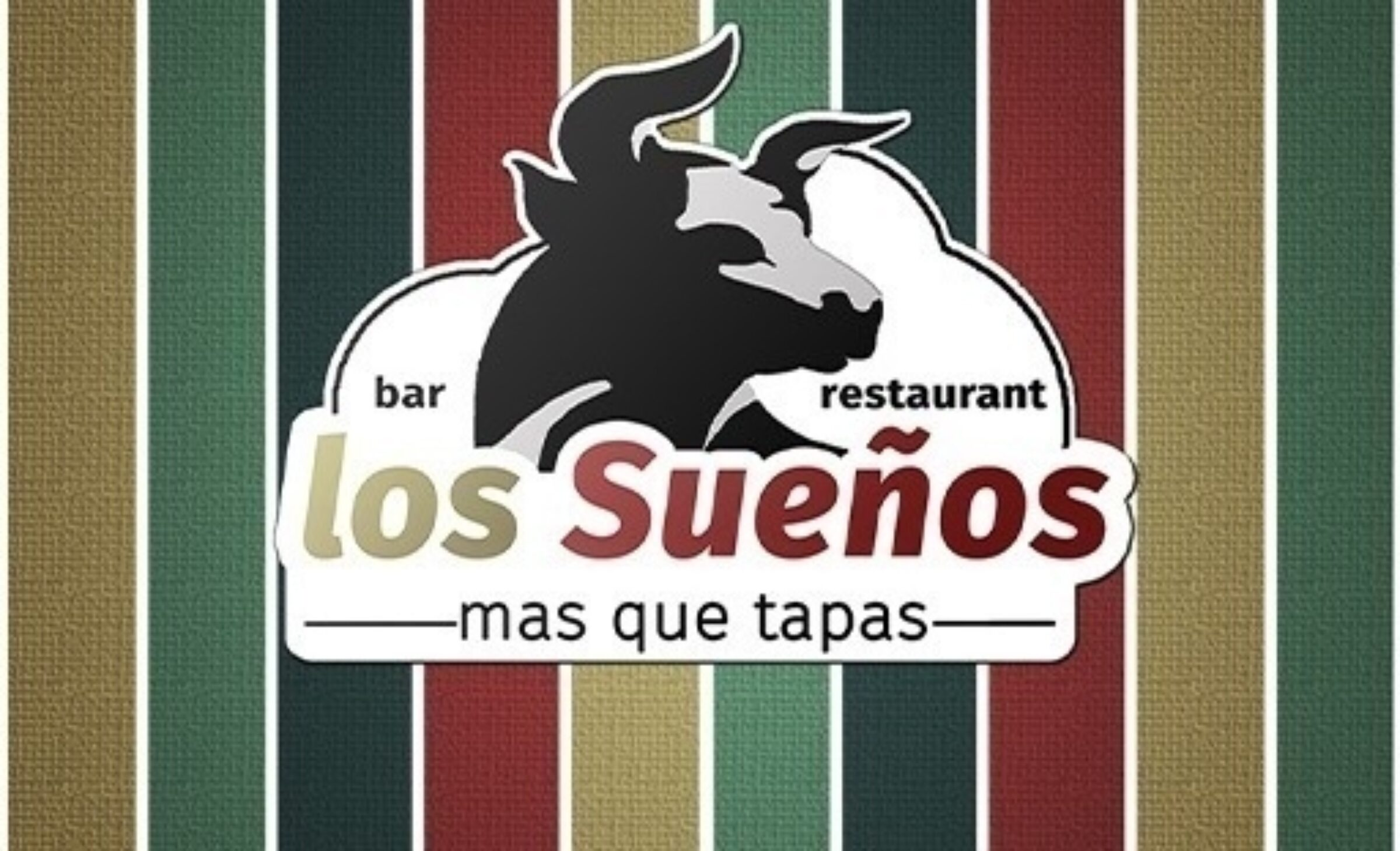 Restaurant Los Suenos Enschede