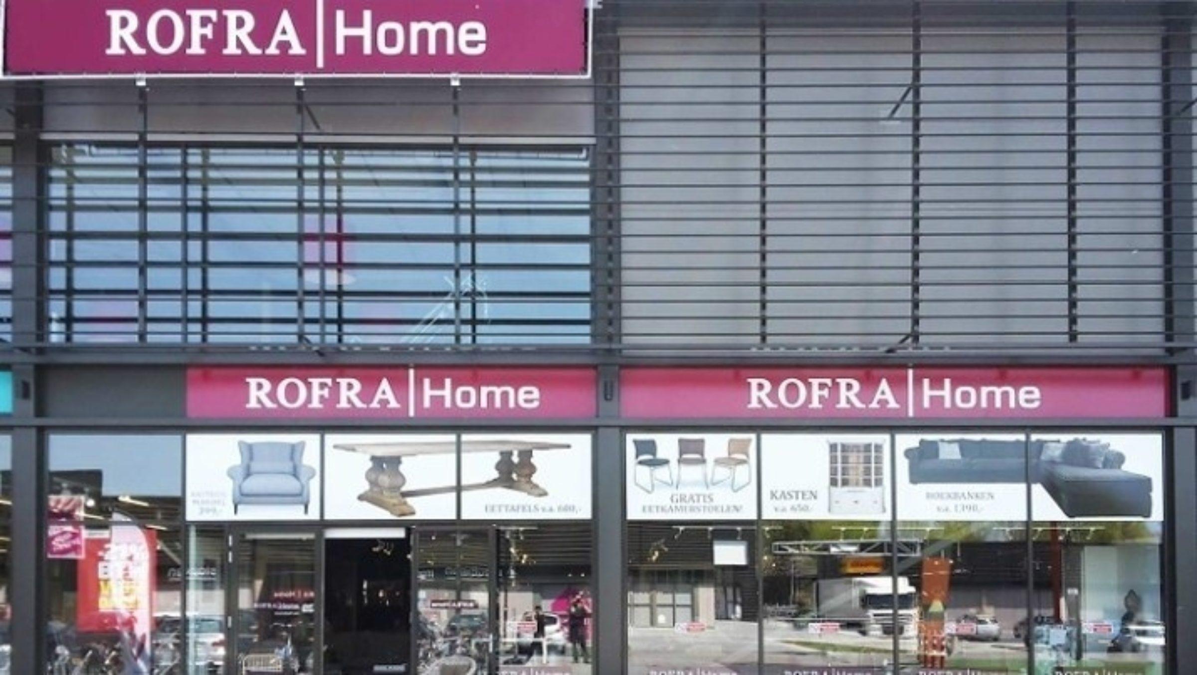 Rofra home 1496 1538747063 35ht4fn1x5
