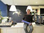 2018 Liefs Uit Enschede Ronald Hazenhoff Marketing En Campagnes