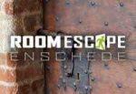 Roomescape
