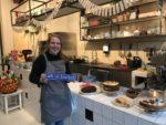2019 Liefs Uit Enschede Rosys Food