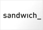 Sandwich Enschede