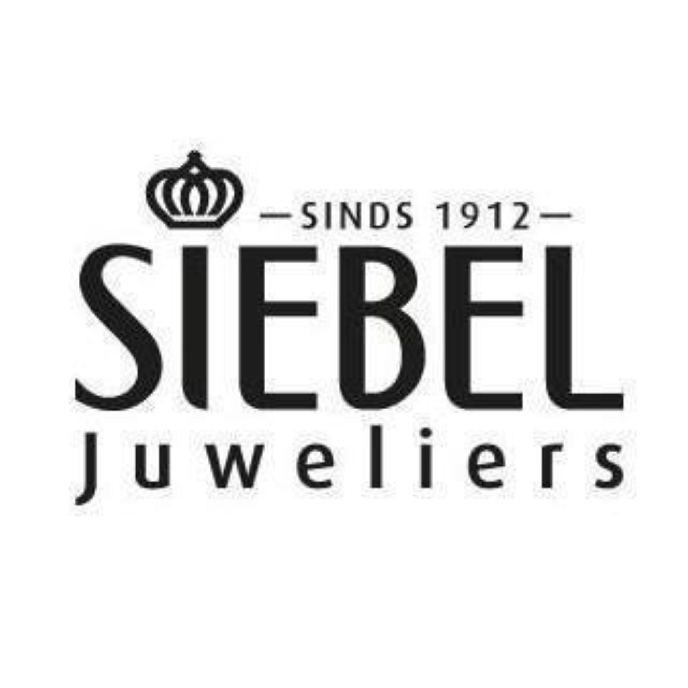 Siebel Juweliers Enschede 3240 1561039379 35hxjg5zxp
