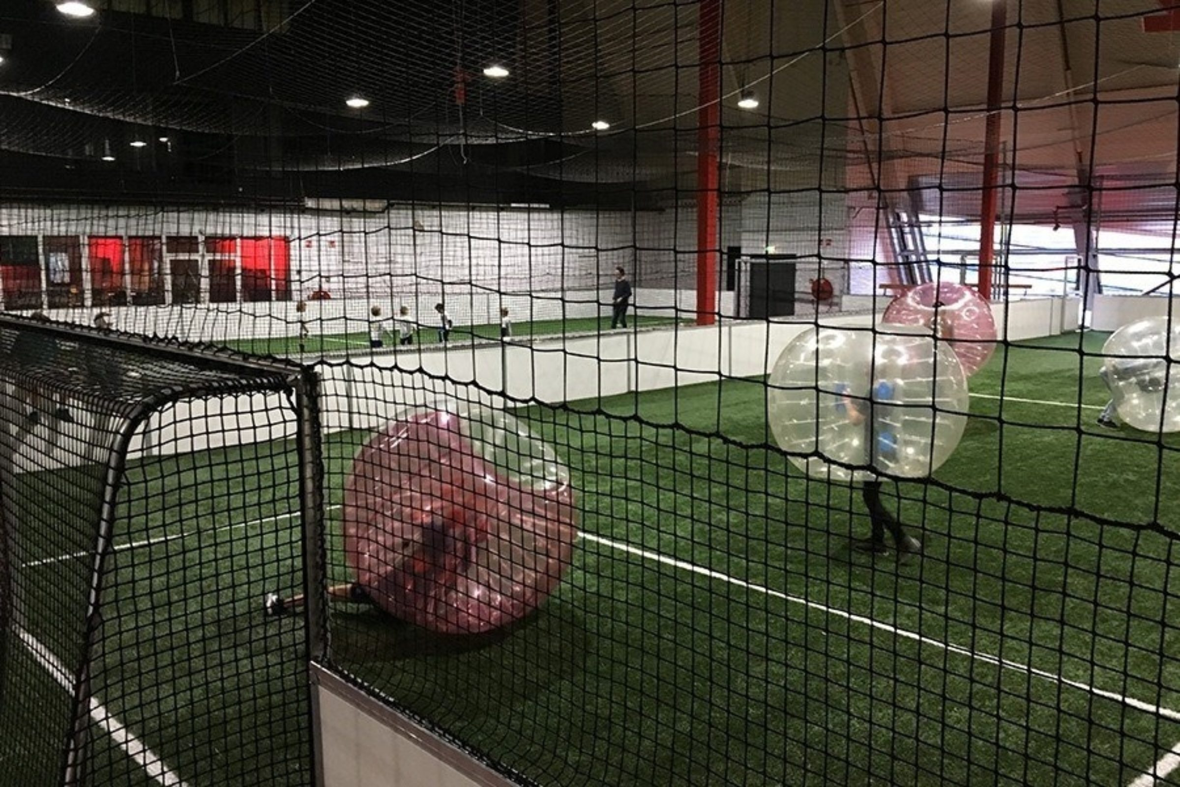 Soccerinside bubblevoetbal bubble voetbal soccer team 1 1028 1530888917 35hszhmolr