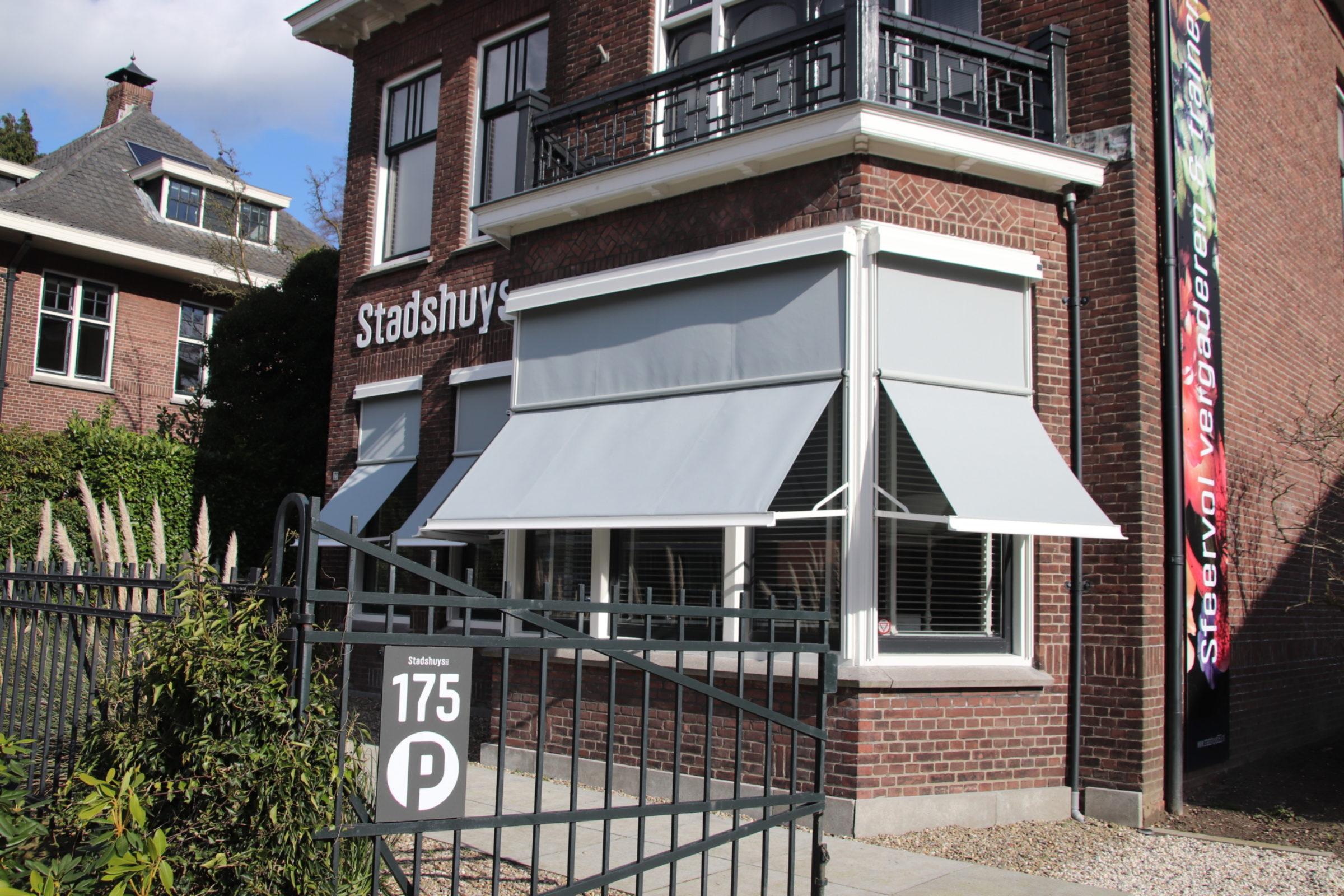 Stadshuys 053 Enschede 4
