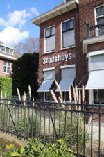 Studio Stadshuys053 Enschede 2