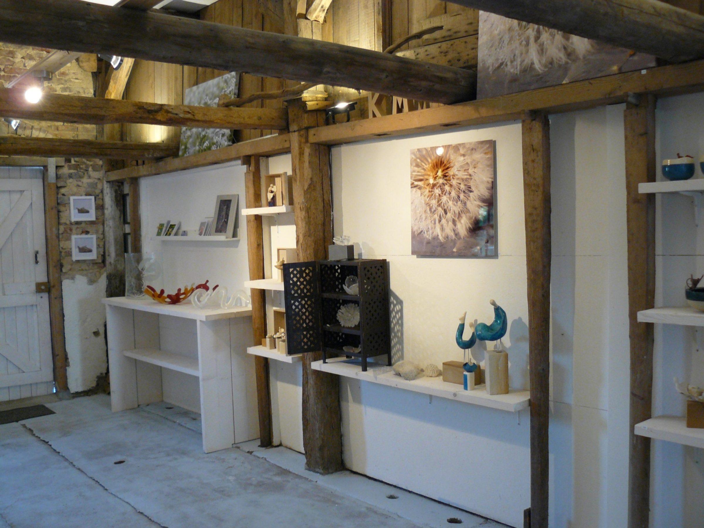 Studio Wijnand