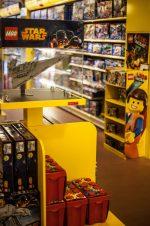 Superspeelgoed 3