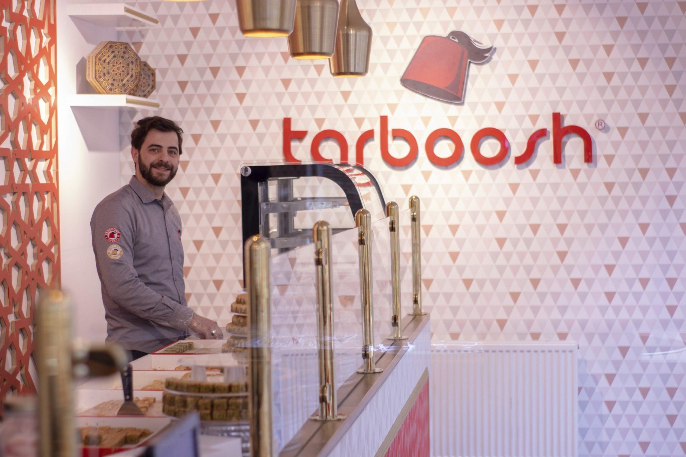 Tarboosh Enschede 2537 1553684077 35hxelp12s