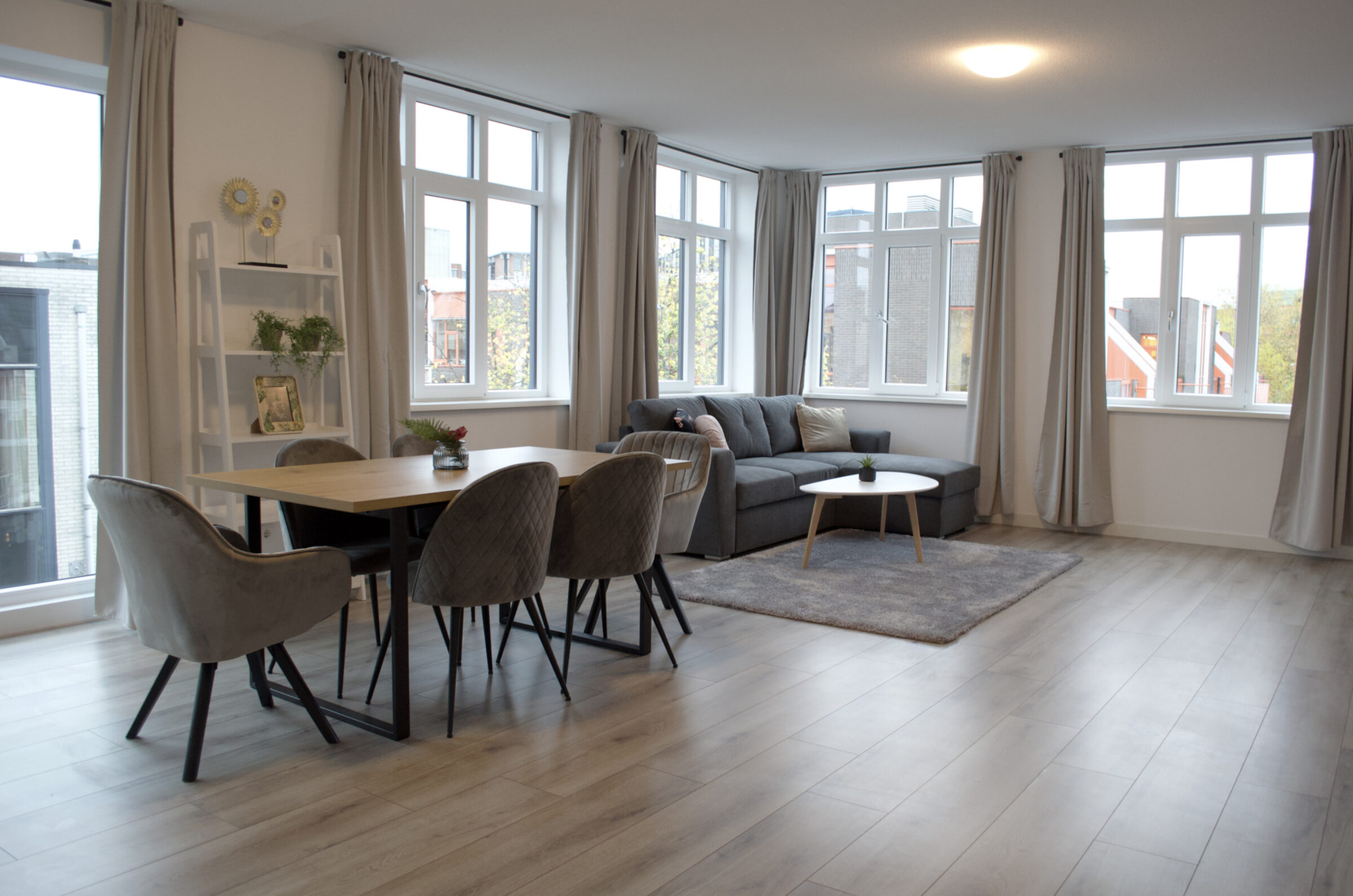 BB the Residence Enschede