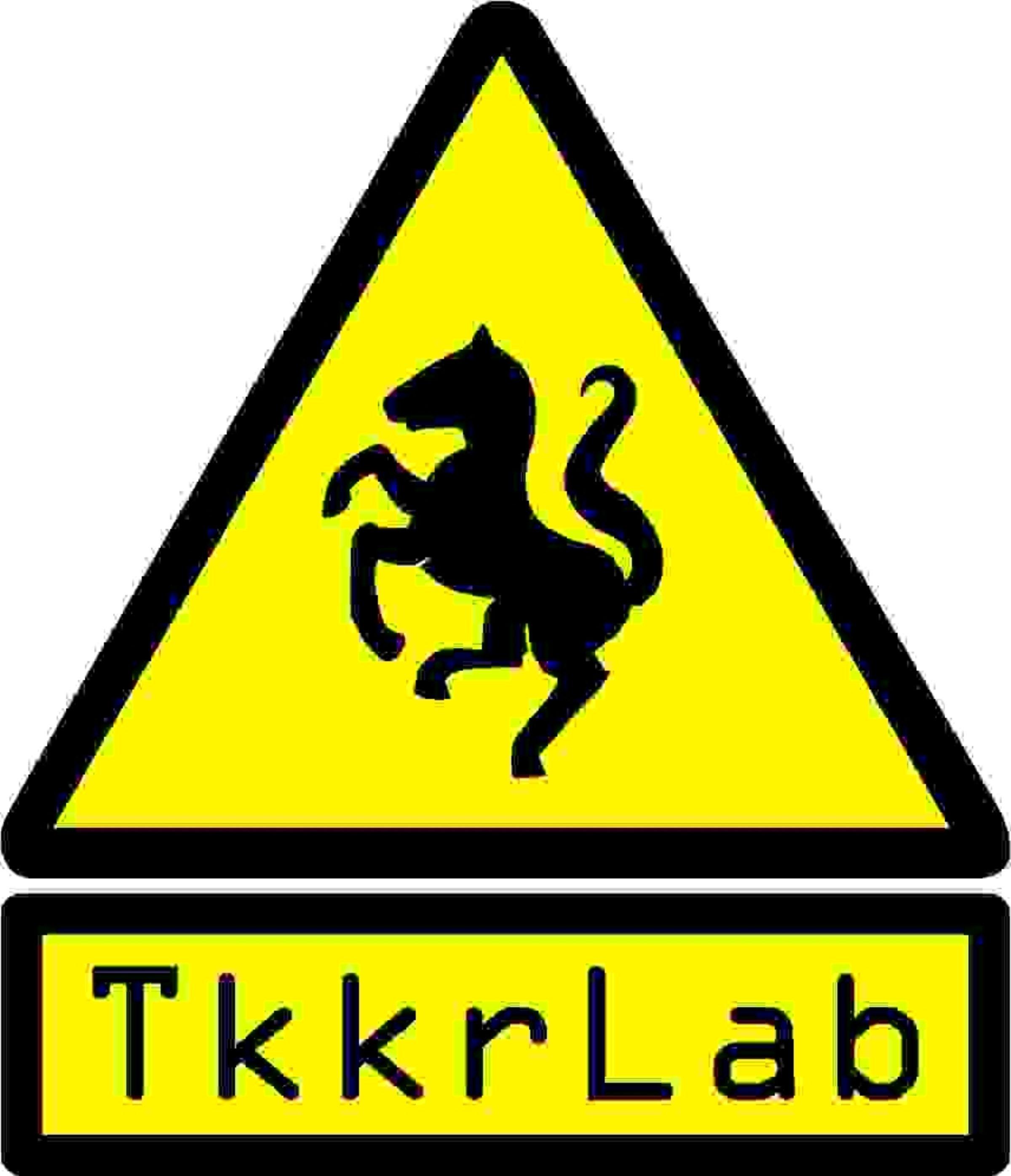 Tkkr Lab Txt Big