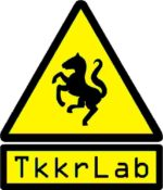 Tkkr Lab Txt Big