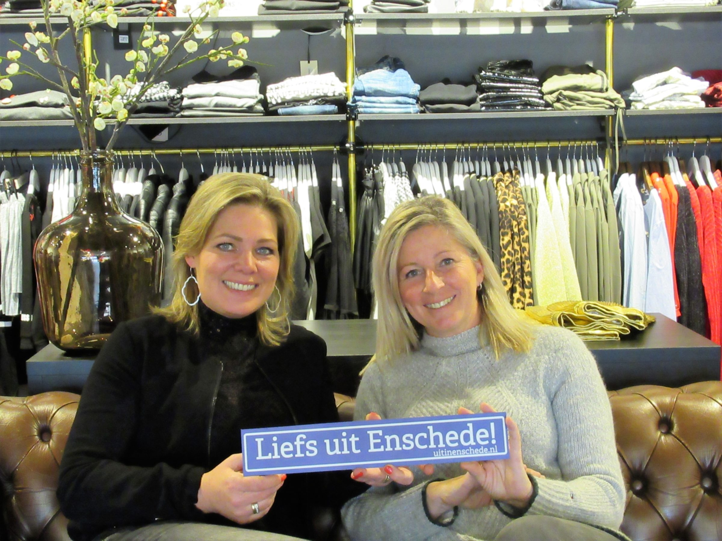 2017 Liefs Uit Enschede Tofff Marketing En Campagnes