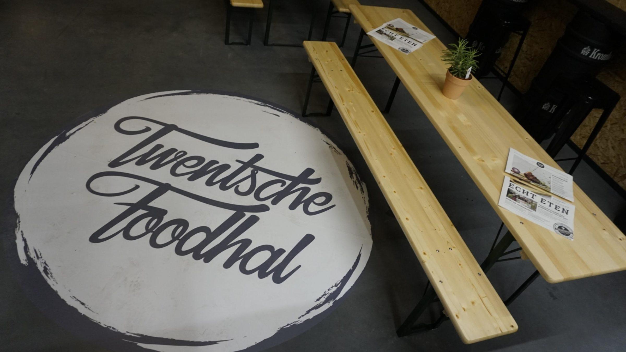 Twentsche Foodhal12017