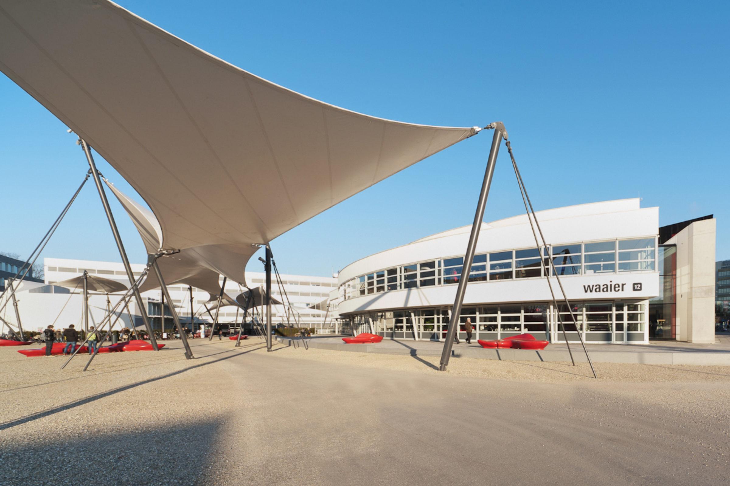 2012 Laurens Kuipers Universiteit Twente Onderwijs En Kennis