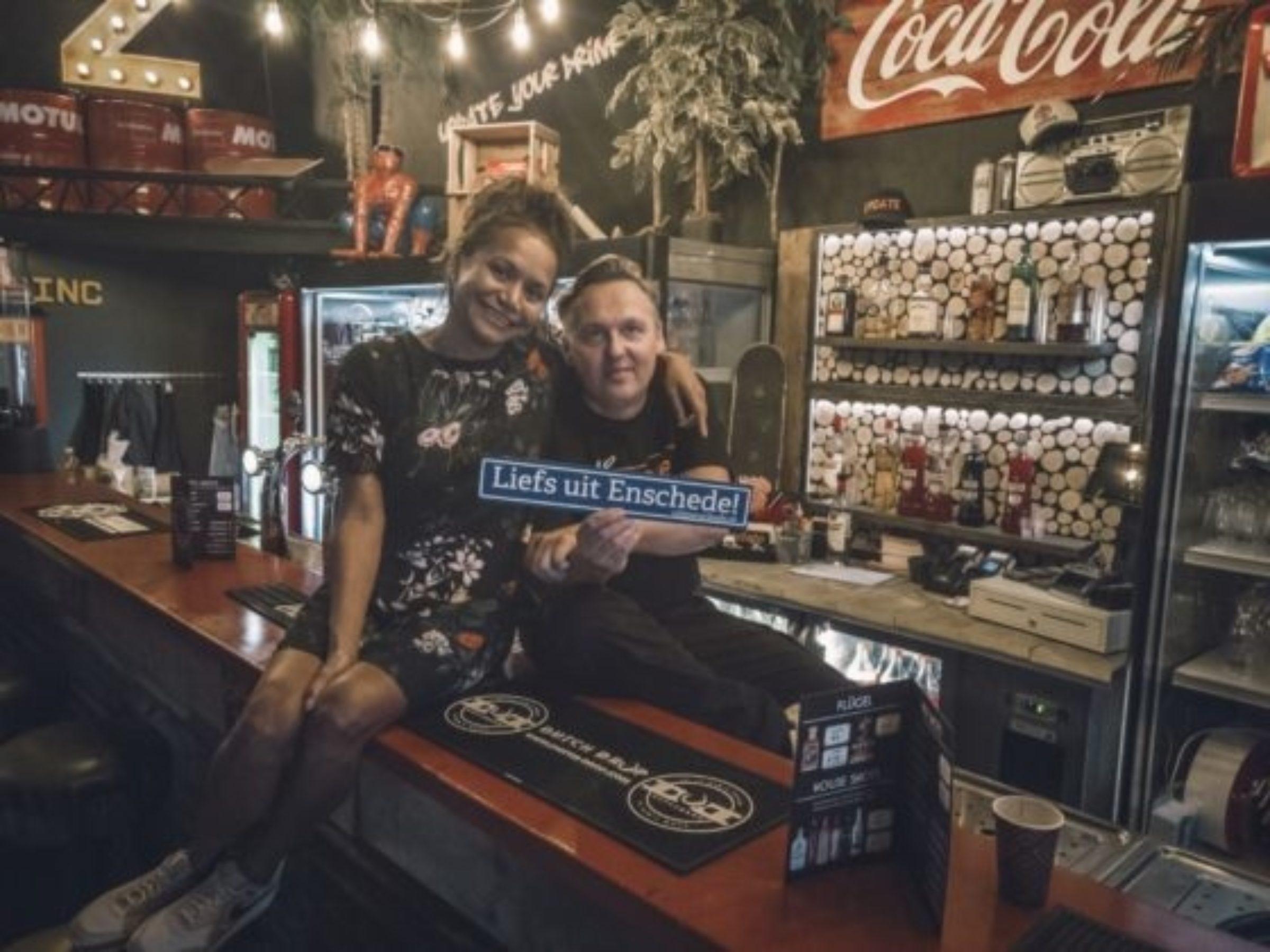 2019 Liefs Uit Enschede Update