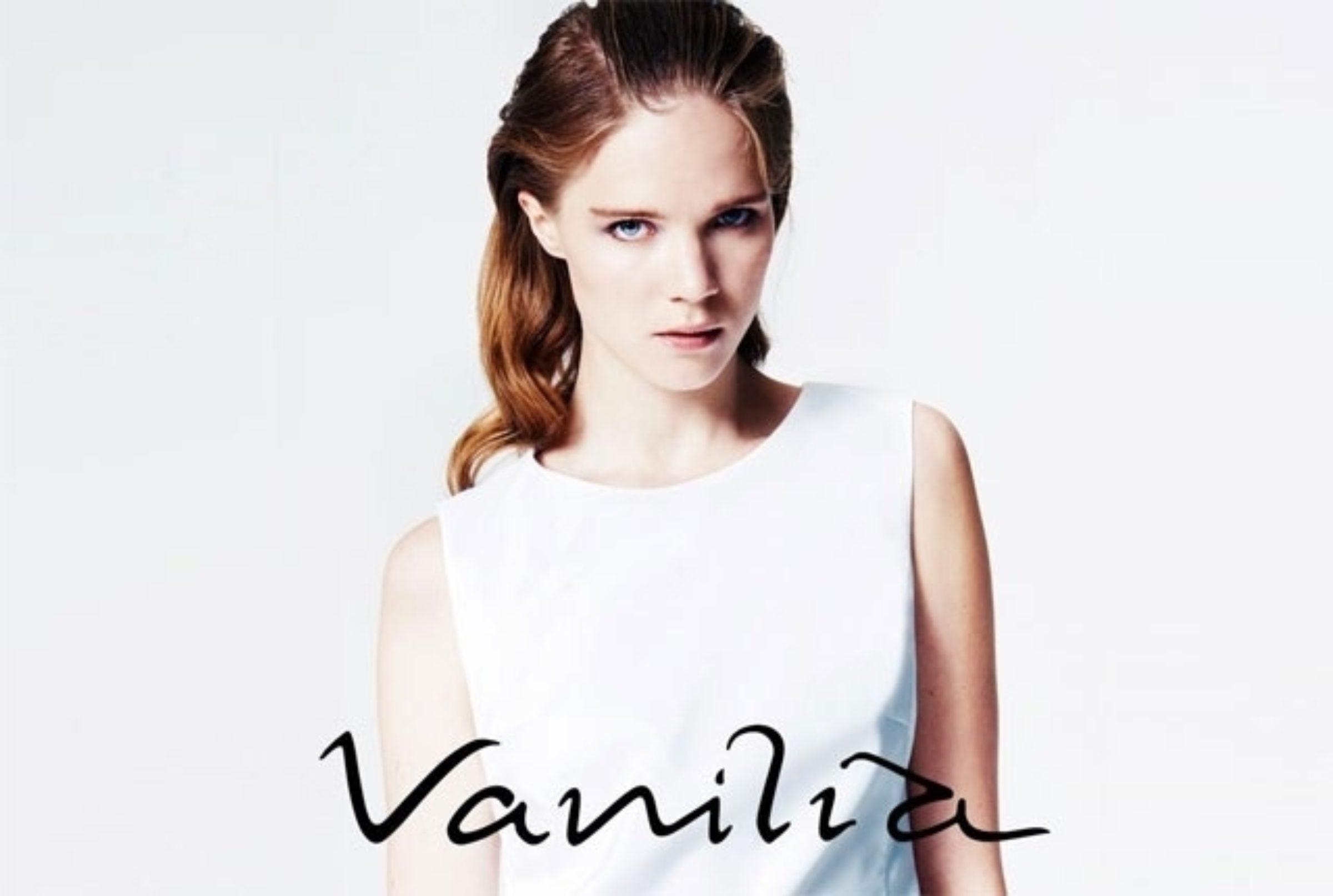 Vanilia3