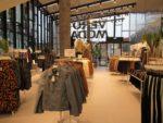 Vero Moda 2018 Winkelen 3