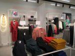 Vero Moda 2018 Winkelen 4