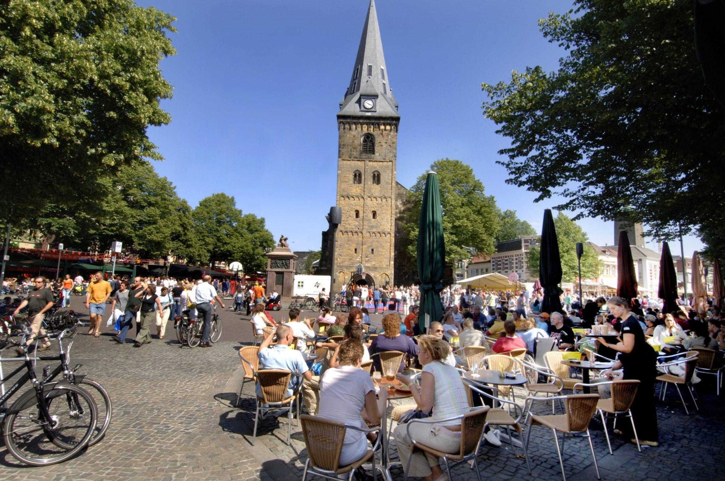 Kopievan Oude Markt29X19
