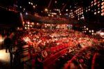 Stadsschouwburg Holland Casino Zaaltijdenseenoptreden