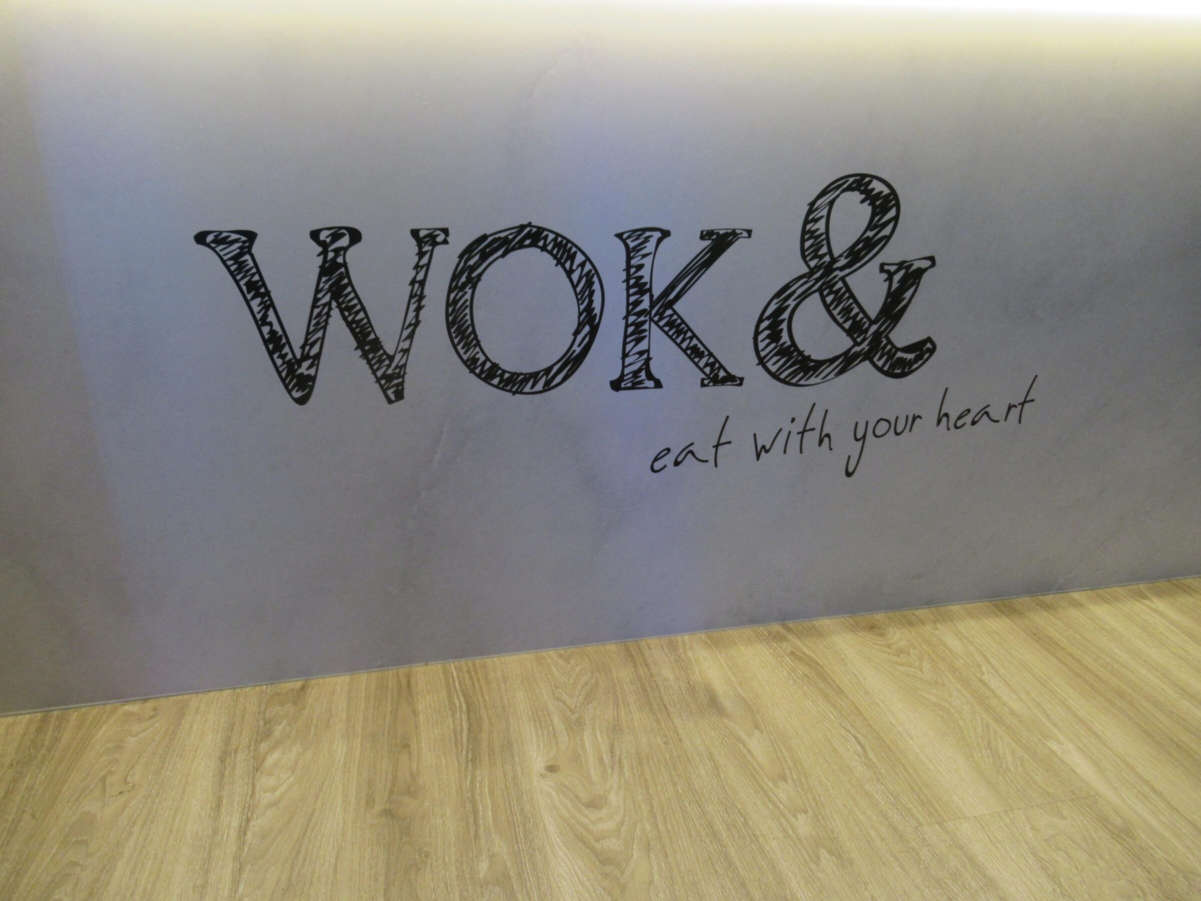 2018 Wok Horeca 12