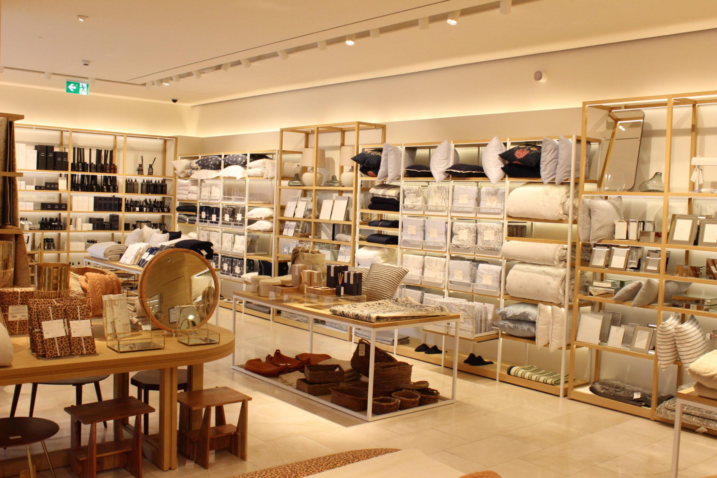 2020 Zara Home De Klomp winkelen 10