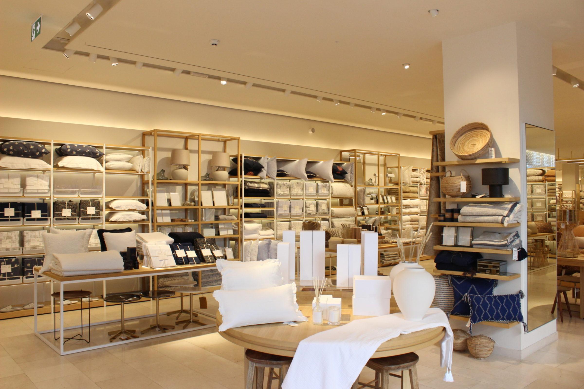 2020 Zara Home De Klomp winkelen 11