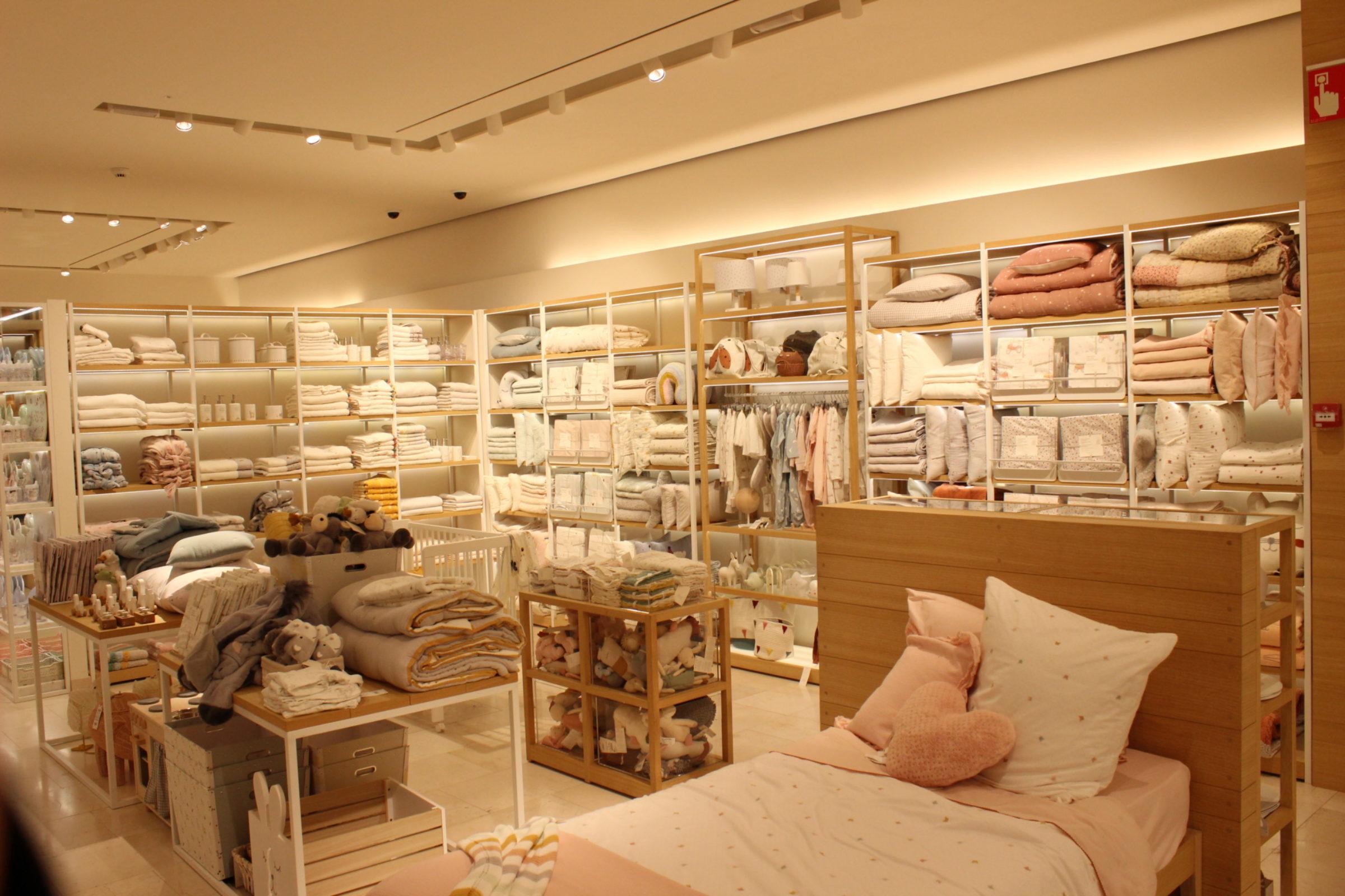 2020 Zara Home De Klomp winkelen 6