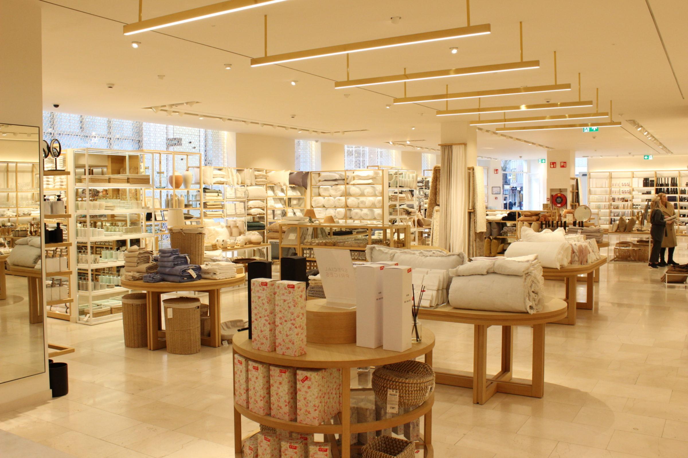 2020 Zara Home De Klomp winkelen 7