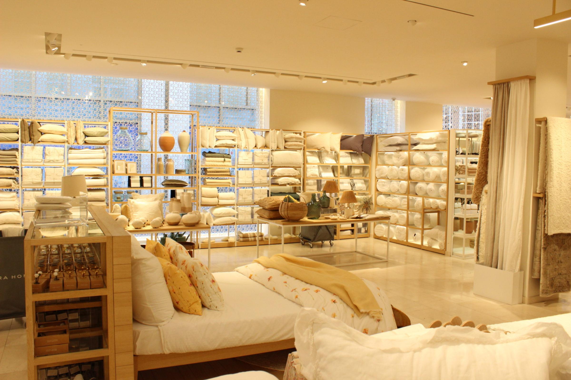 2020 Zara Home De Klomp winkelen 9