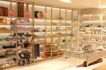 2020 Zara Home De Klomp winkelen 3