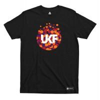 UKF-Superior-Standard-Effervescent