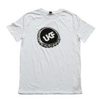 UKF-Superior-Standard-Bottle-Cap-White