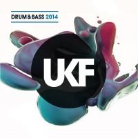 UKF-Drum-Bass-2014