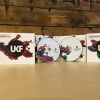 UKF-Dubstep-UKF-Drum-Bass-2014