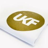 UKF-Gold-edition-tee