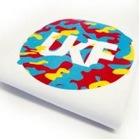 UKF-Summer-Camouflage-tee